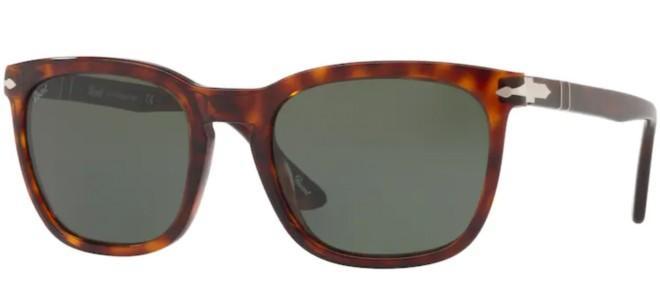 Persol zonnebrillen GALLERIA PO 3193S