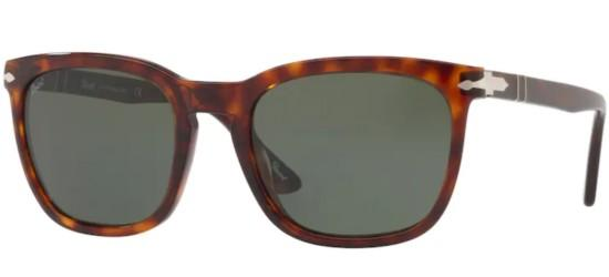 Persol 3193s/105632 aPhbhh