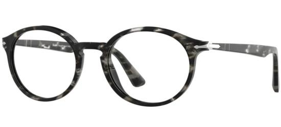 Persol eyeglasses GALLERIA PO 3211V