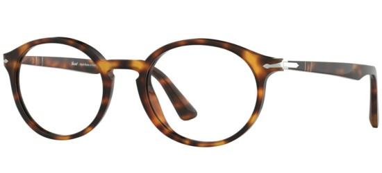 Persol brillen GALLERIA PO 3211V