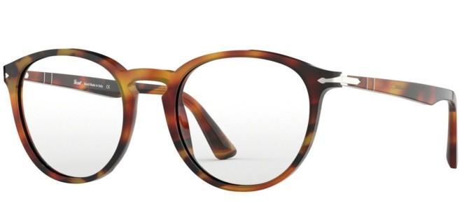 Persol eyeglasses GALLERIA PO 3212V