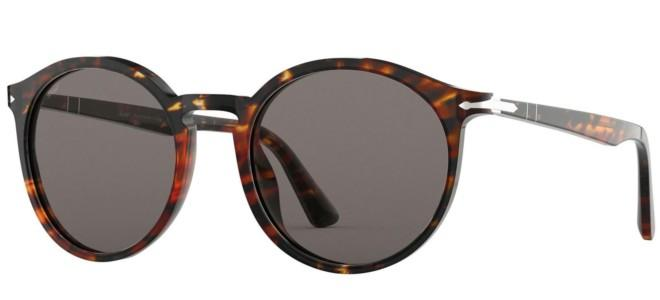 be1b51916d55c Persol Galleria Po 3214s men Sunglasses online sale