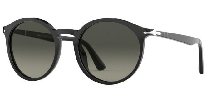 Persol solbriller GALLERIA PO 3214S