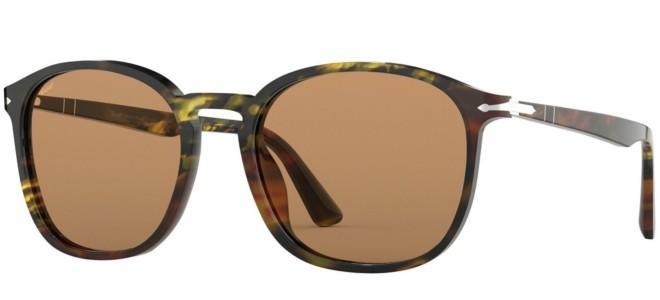 Persol zonnebrillen GALLERIA PO 3215S