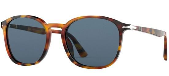 Persol solbriller GALLERIA PO 3215S