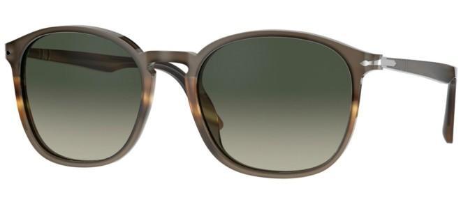 Persol sunglasses GALLERIA PO 3215S