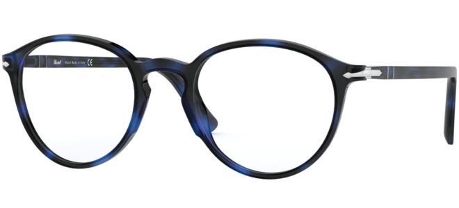 Persol briller GALLERIA PO 3218V