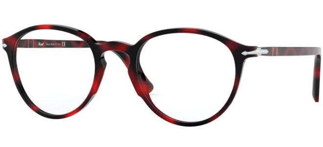 Persol brillen GALLERIA PO 3218V