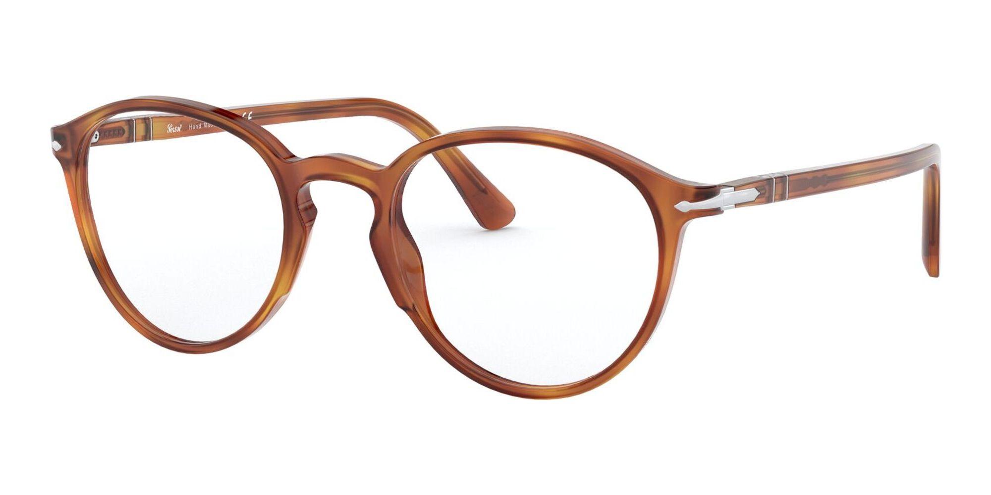 Persol eyeglasses GALLERIA PO 3218V