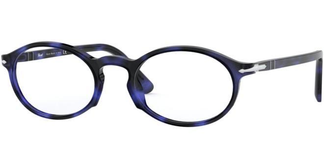 Persol briller GALLERIA PO 3219V