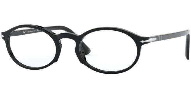 Persol eyeglasses GALLERIA PO 3219V