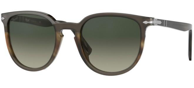 Persol sunglasses GALLERIA PO 3226S