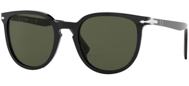 Persol solbriller GALLERIA PO 3226S