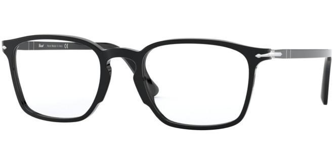 Persol eyeglasses GALLERIA PO 3227V