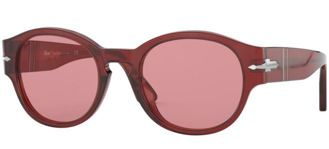 Persol solbriller GALLERIA PO 3230S