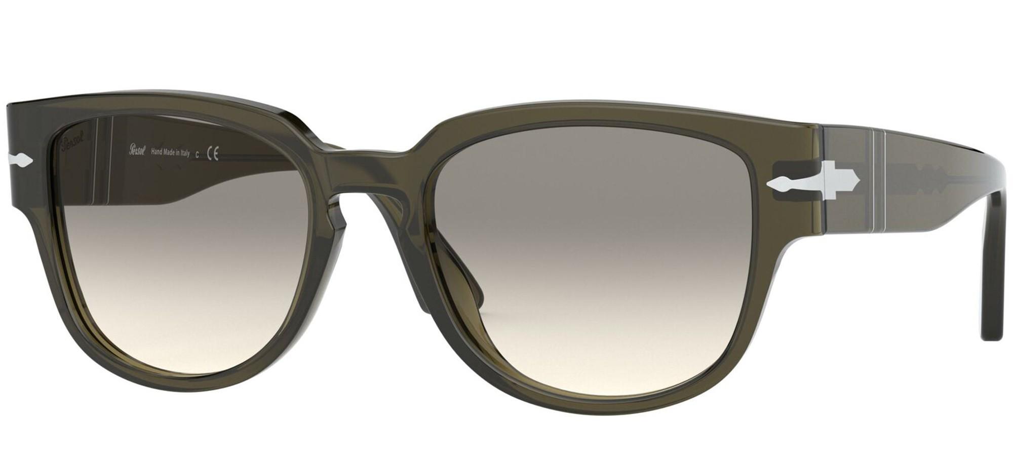 Persol solbriller GALLERIA PO 3231S
