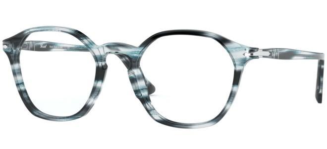 Persol briller GALLERIA PO 3238V