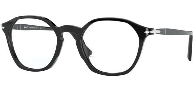Persol eyeglasses GALLERIA PO 3238V