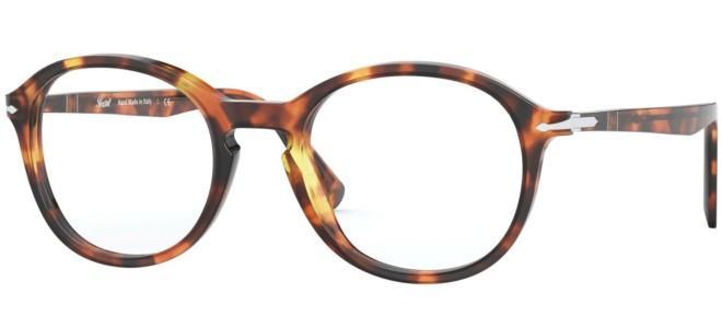 Persol eyeglasses GALLERIA PO 3239V