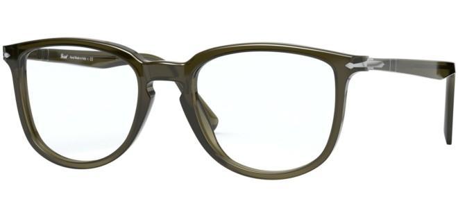 Persol briller GALLERIA PO 3240V