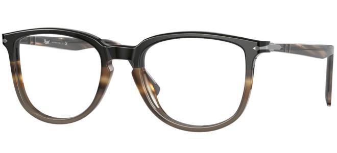 Persol eyeglasses GALLERIA PO 3240V