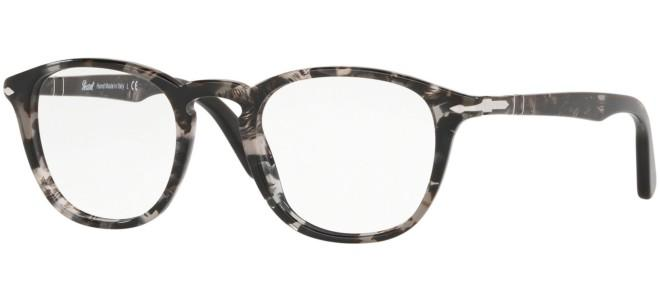 Persol eyeglasses GALLERIA '900 PO 3143V
