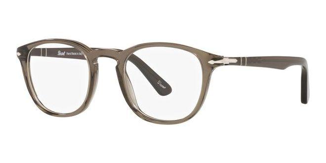 Persol briller GALLERIA '900 PO 3143V