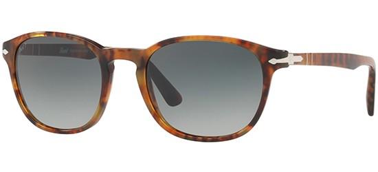 Persol 3148-S 9016/71 Caffe Sonnenbrille BxI2GS