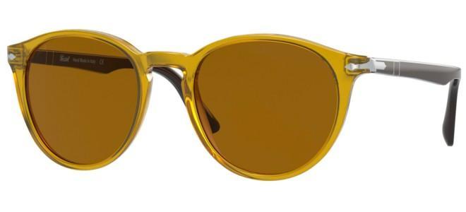 Persol zonnebrillen GALLERIA '900 PO 3152S