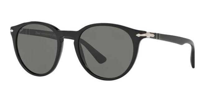 Persol sunglasses GALLERIA '900 PO 3152S