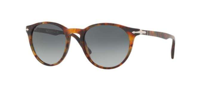 61814386a10 Persol Galleria  900 Po 3152s men Sunglasses online sale