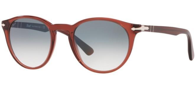 Persol solbriller GALLERIA '900 PO 3152S