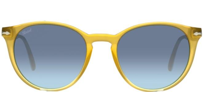 Persol GALLERIA '900 PO 3152S MIELE LIMITED EDITION