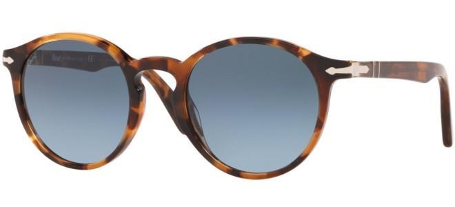 Persol solbriller GALLERIA '900 PO 3171S