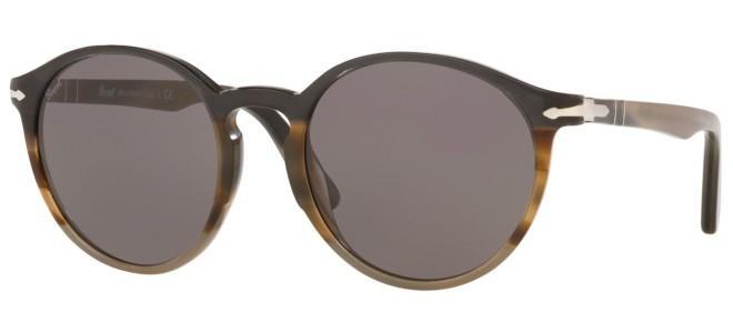 Persol sunglasses GALLERIA '900 PO 3171S