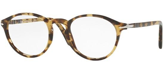 Occhiali da Vista Persol PO 3174V (24) tBXV6bh