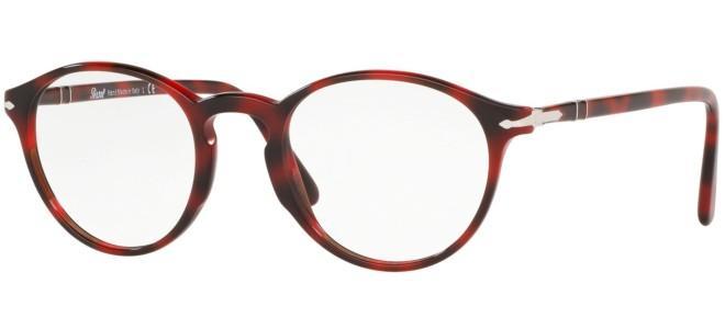 Persol eyeglasses GALLERIA '900 PO 3174V