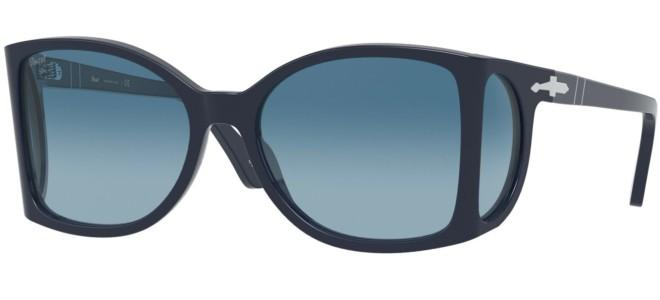 Persol solbriller ICONA PO 0005