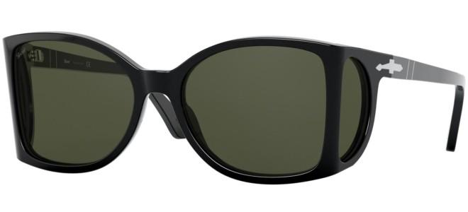 Persol zonnebrillen ICONA PO 0005