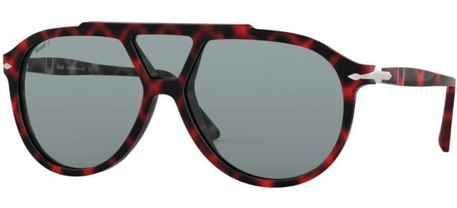 Persol sunglasses ICONA PO 3217S