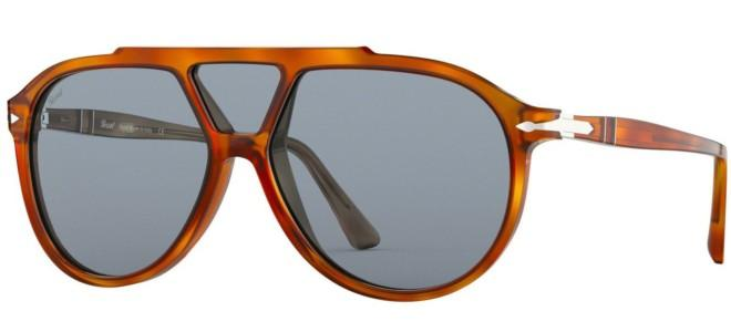 Persol solbriller ICONA PO 3217S