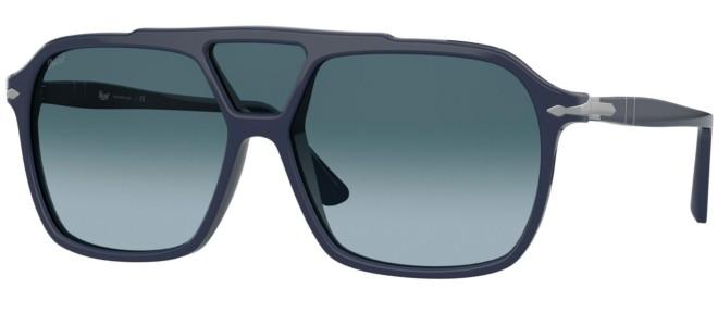 Persol solbriller ICONA PO 3223S