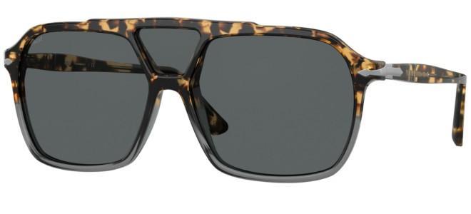 Persol sunglasses ICONA PO 3223S