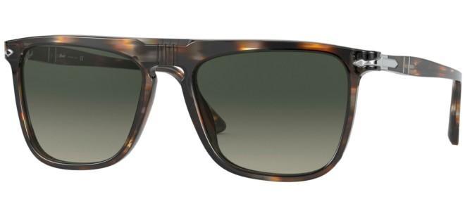 Persol sunglasses ICONA PO 3225S