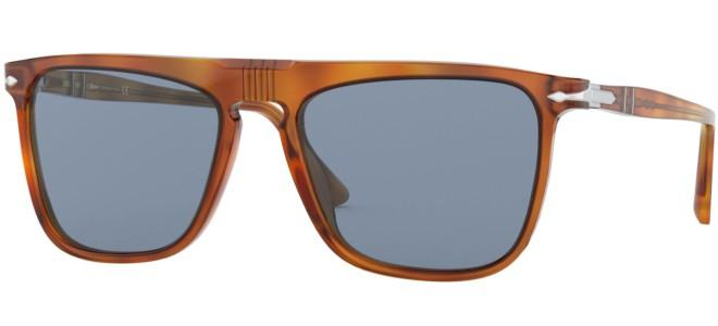 Persol zonnebrillen ICONA PO 3225S
