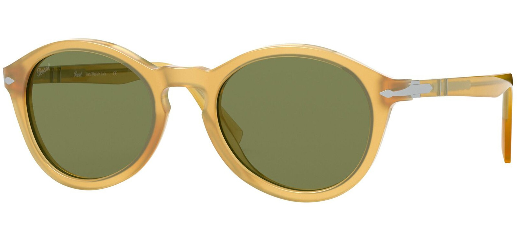 Persol solbriller ICONA PO 3237S