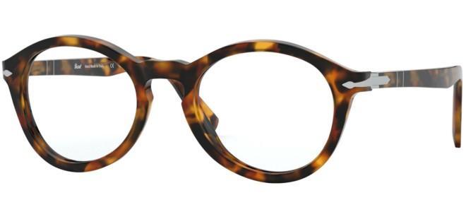 Persol eyeglasses ICONA PO 3237V