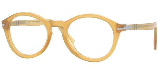 Persol briller ICONA PO 3237V