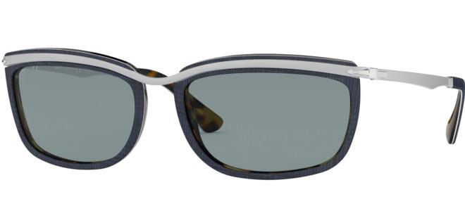 Persol KEY WEST II PO 3229S