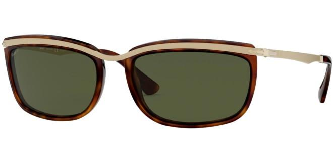 Persol sunglasses KEY WEST II PO 3229S